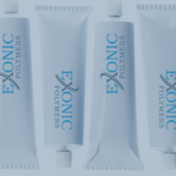 Exonic Silicone Sealants & Adhesives